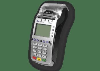 VX520 eKasa pokladňa mobilná