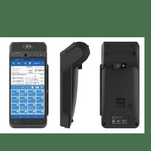 FiskalPRO N3 mobilná ekasa a platobný terminál