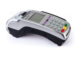 FiskalPRO VX 520