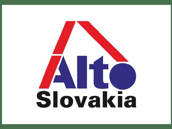Alto Slovakia