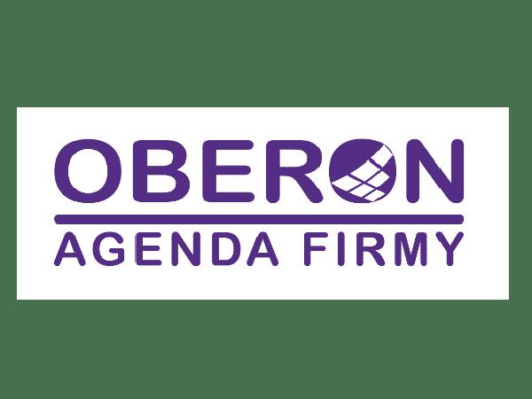 Oberon mobilný čašník