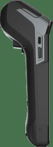 dizajnový platobný terminál N86