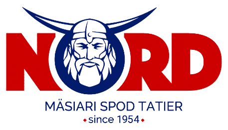 nord svit logo