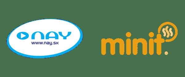 logo nay.sk minit