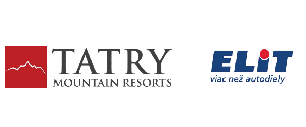 tatry resort elit referencie fiskalpro
